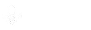 Logo: Visit the Anderby Parish Council home page